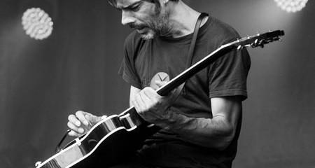 Olivier Depardon Beauregard