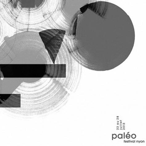 paleo-2013