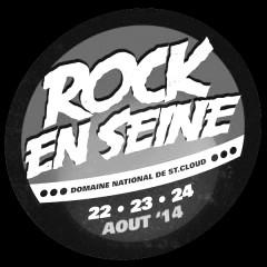 rock_en_seine_2014_logo-2