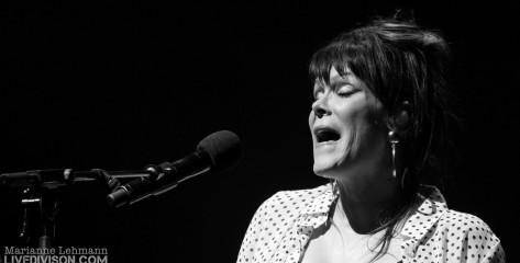Beth Hart, Olympia, Paris, 2014/03/12