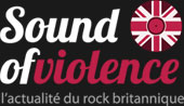 SOUNDOFVIOLENCE.NET