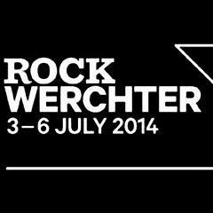 logo_rock_werchter_2014_205 copie