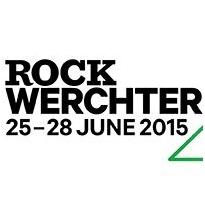 logo_rock_werchter_2015_205